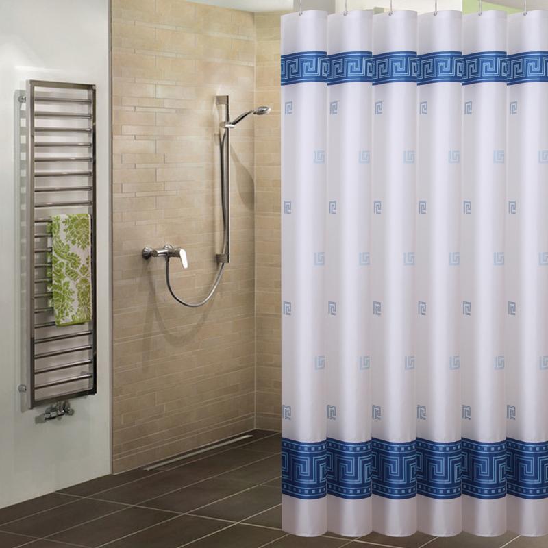 rideau de douche bleu achetez des lots petit prix rideau de douche bleu en provenance de. Black Bedroom Furniture Sets. Home Design Ideas