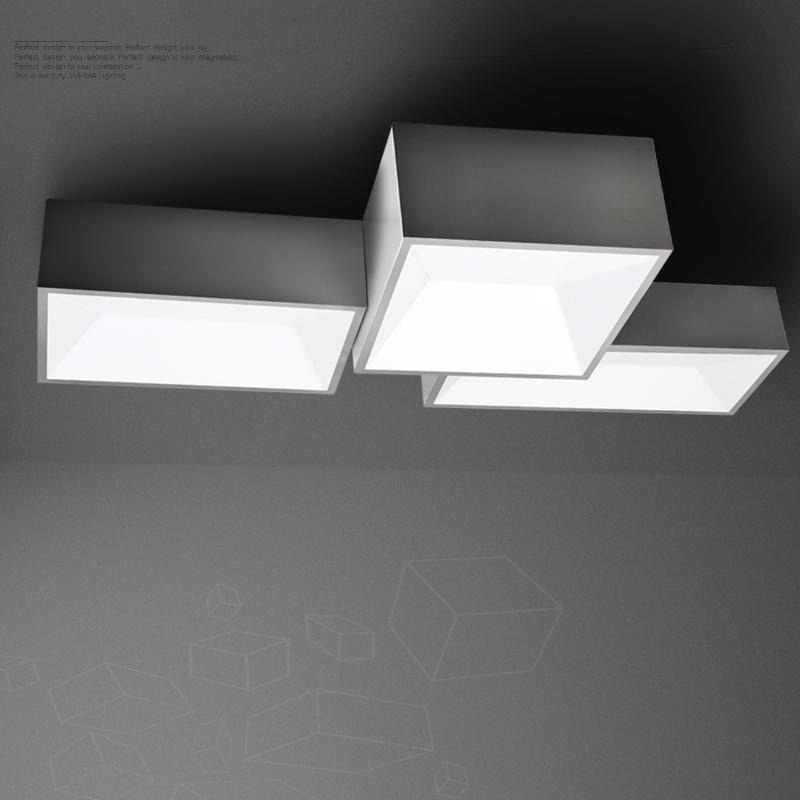 lamparas de techo dormitorio modernas lmparas de dormitorio