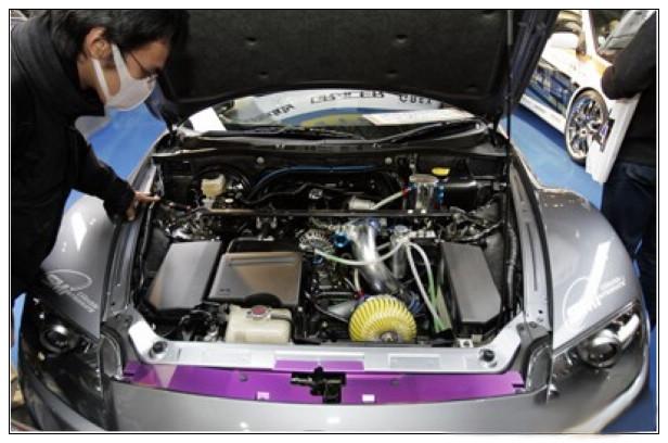 Turbo Turbocharger for Nissan Skyline RB20 RB25 bolt on 2.0l 2.5L Water & Oil R32 R33 R34 RB20DET RB25DET directly bolt turbine