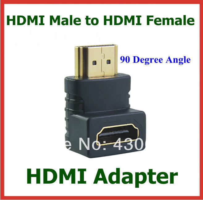 HDMI NO 10 HDMI HDMI 90 HDMI HDMI Male to HDMI Female
