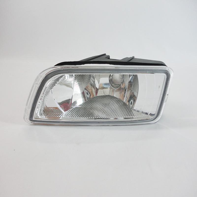 Service Light In 2015 Honda Accord Autos Post