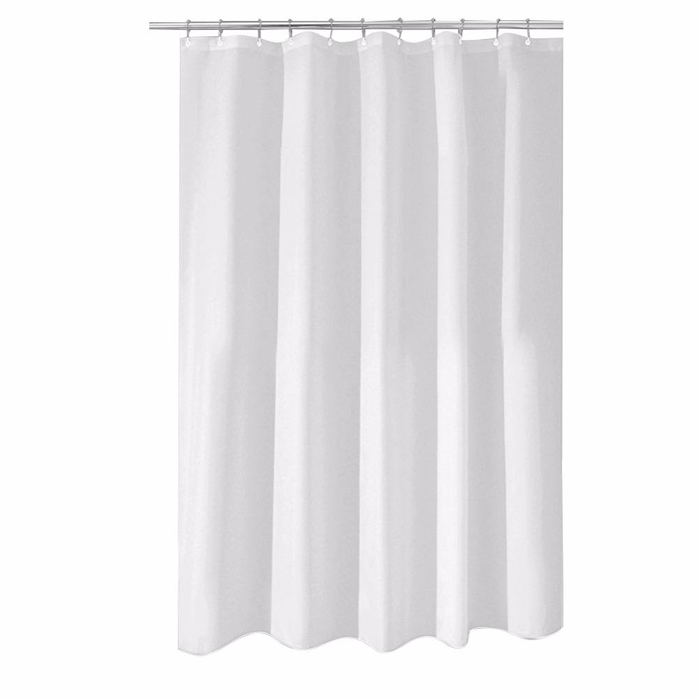 lavage de douche rideaux promotion achetez des lavage de douche rideaux promotionnels sur. Black Bedroom Furniture Sets. Home Design Ideas