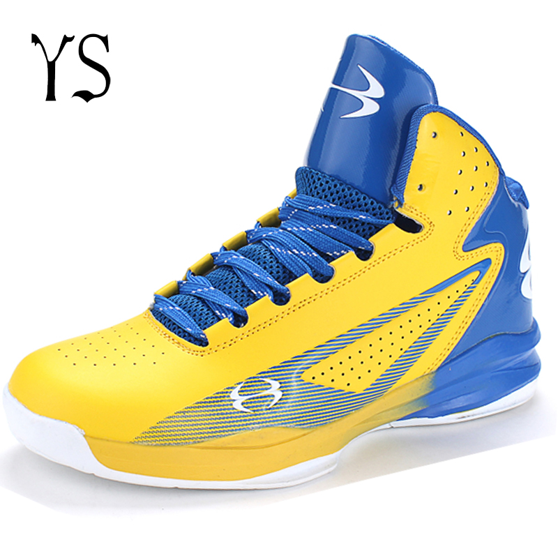 curry shoes 2016