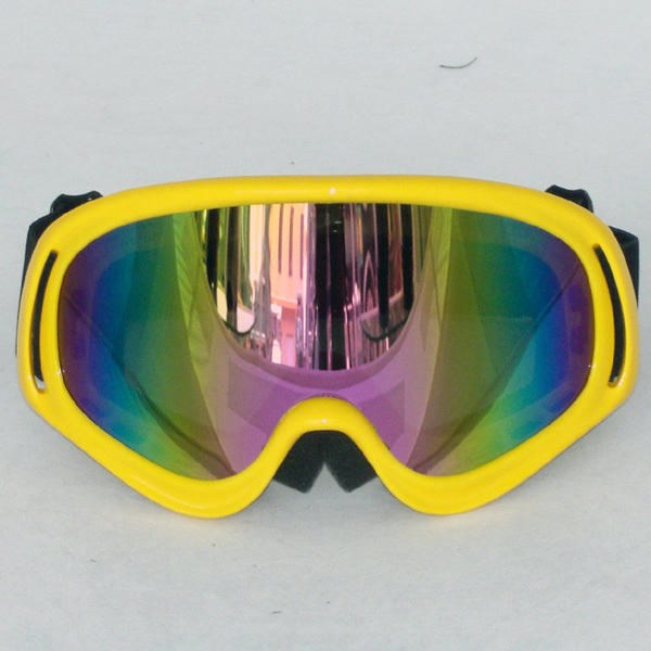 Free shipping Superacids off-road motorcycle skiing goggles t815-3w