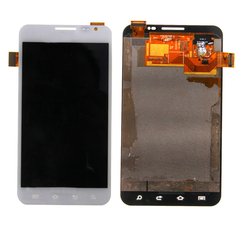 AT&T Galaxy Note 1 Samsung I717 LCD Display Touch Screen ...