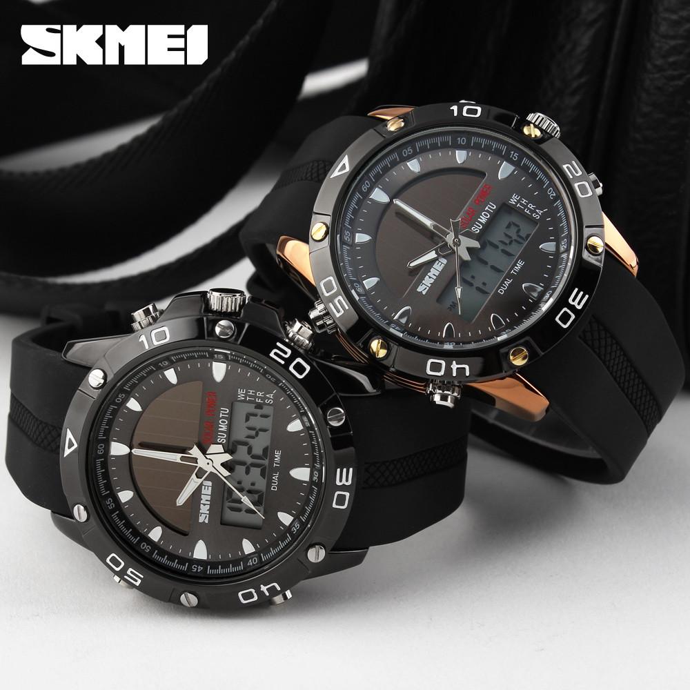 men\`s watch (4)