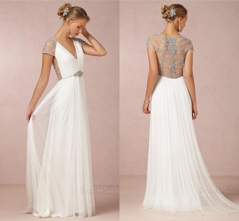 Excepcional Bridesmaid Dresses Madison Wi Colección de Imágenes ...