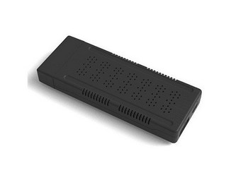 Latest Firmware WiFi Plus Version Android 4.1.1 Mini PC UG802 Dual Core RK3066 Cortex-A9 Stick HDD Player TV Box