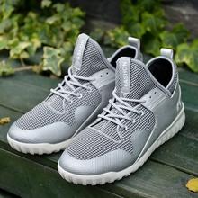 Designer brand Men&Women Fashion tenis masculino tn requin chaussure femme homme zx flux zapatos hombre janoski yeezy**shoes(China (Mainland))