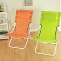Selling Hot high quality can lift rotating boss chair can lie afternoon recess meeting chair comfortable computer office chair