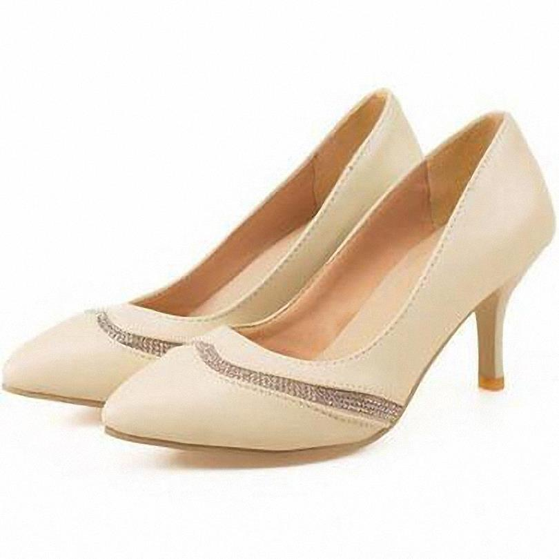 Wonderful Just About The Time When Everyone Got The Memo That Pointed Toe Shoes Are The Most Popular, The Trend Setters Start Working On The Next, To Make Sure Your Newly Purchased Pumps Will Be Out  On The Runway Of FallWinter 20142015,