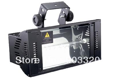 750W DMX Strobe Flash light - 750W Atomatic DMX Strobe light for Studio Light(China (Mainland))