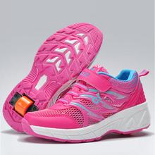 Кроссовки  от FootwearExpress для Мужская артикул 32336631288