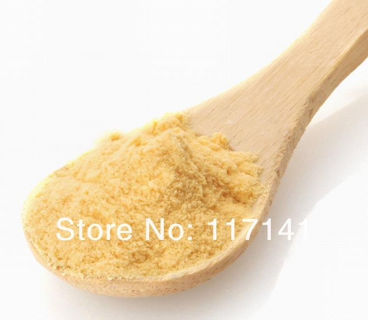 Гаджет  110g Papaya powder tea,organic papaya powder,Health tea,slimming tea,organic tea,Free Shipping None Еда