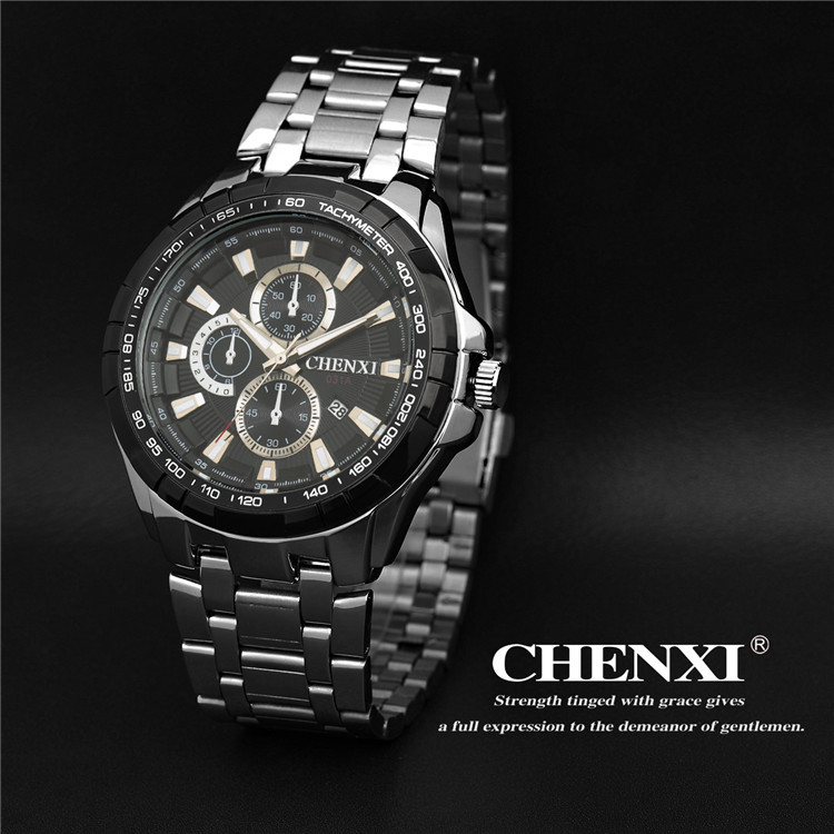 Hot series watch fine vintage watches 031A support online shop consignment(China (Mainland))