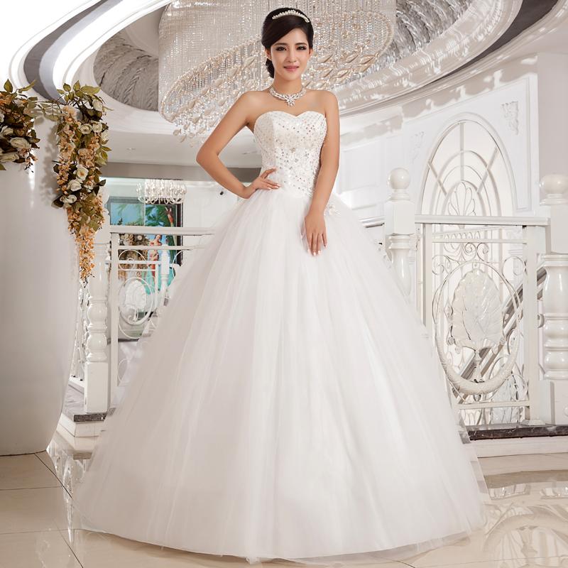 Image Result For Wedding Dresses Dollars