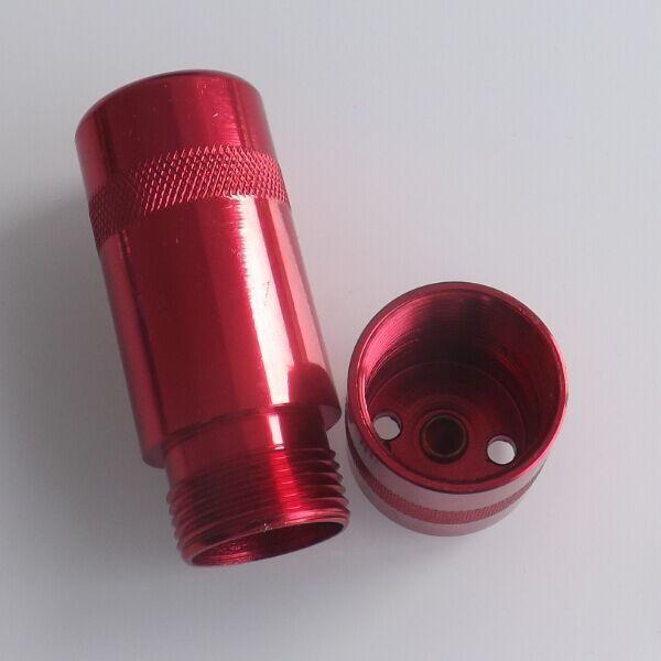 Аппарат для взбивания сливок No logo N2O KY300