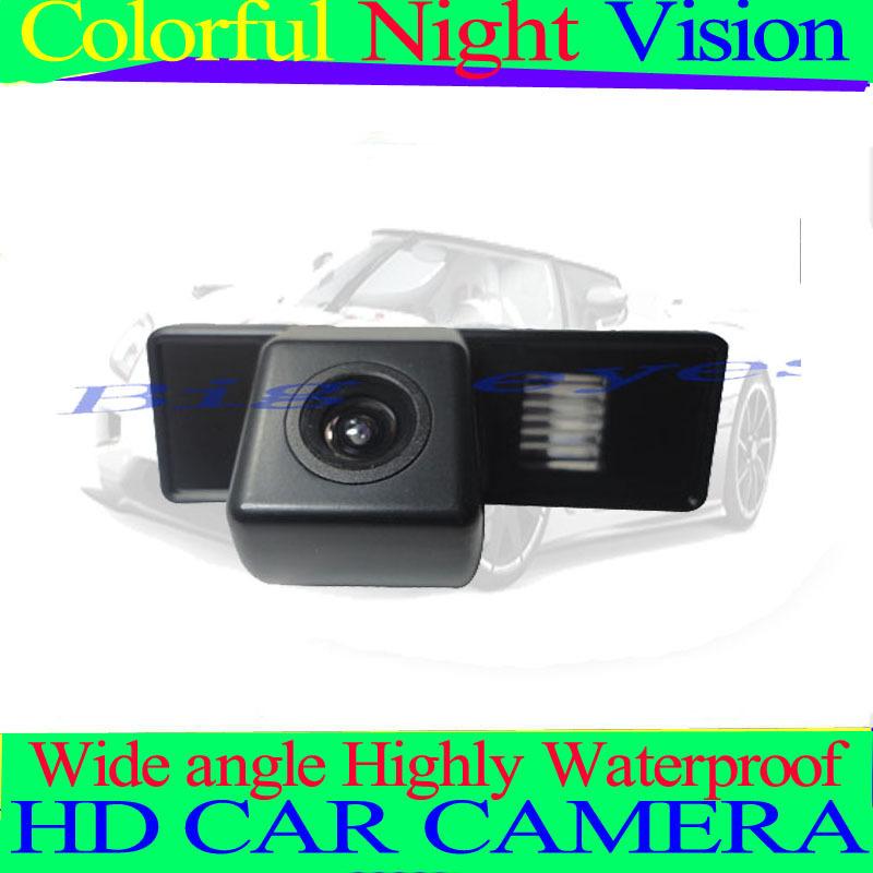 CCD Special Car rearview camera back up camera reverse camera for Mercedes Benz Viano Vito Sprinter night vision(China (Mainland))