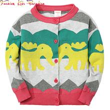 wholesale girl sweater