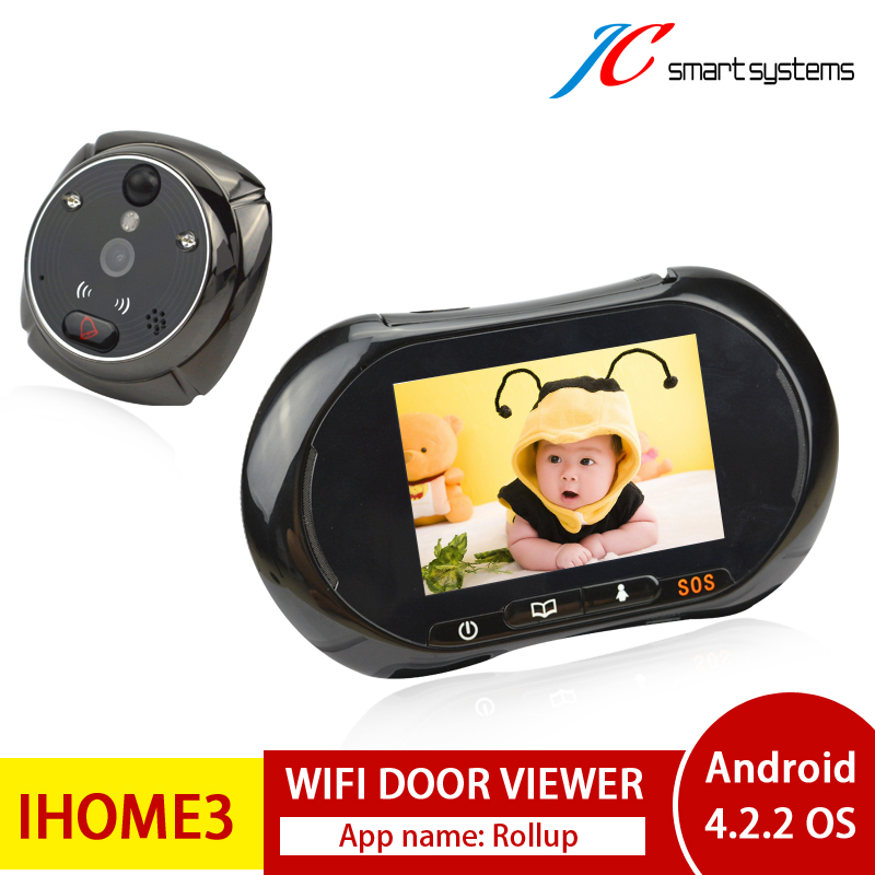 door view camera 1