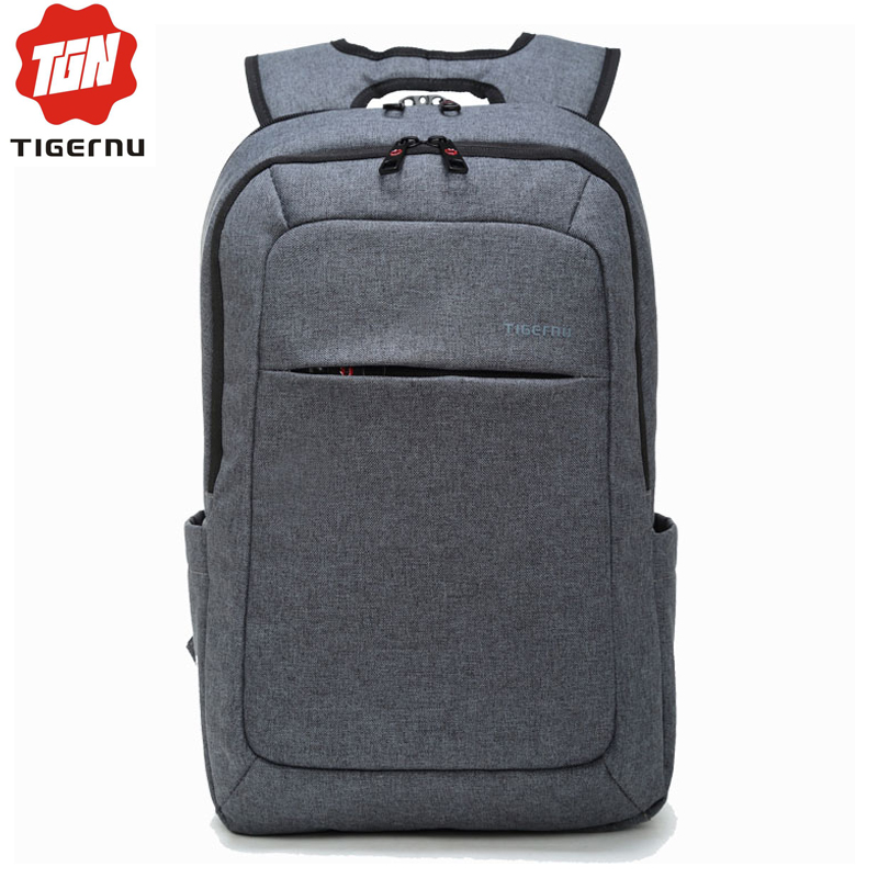 2016 New Style Canvas School Bags For Teenage Girls Boys Men' Backpack In College School Backpacks For Children Mochila backpack(China (Mainland))