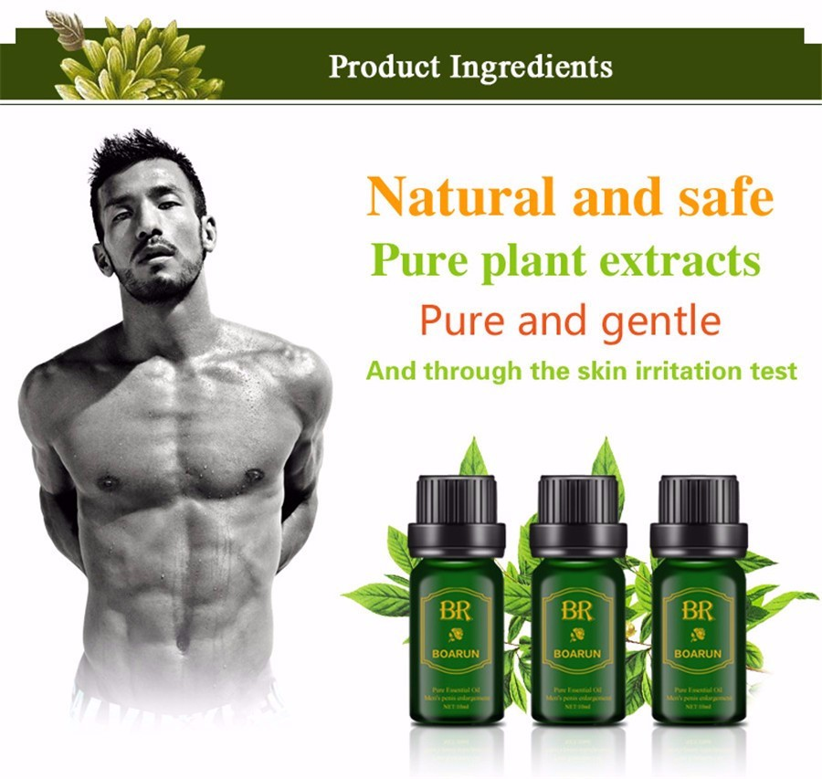 BOARUN Male Penis Extender Enlarger increase herbal Penis Enlargement Essential Oil growth Extension Cream Sex Products For Men  BOARUN Male Penis Extender Enlarger increase herbal Penis Enlargement Essential Oil growth Extension Cream Sex Products For Men  BOARUN Male Penis Extender Enlarger increase herbal Penis Enlargement Essential Oil growth Extension Cream Sex Products For Men  BOARUN Male Penis Extender Enlarger increase herbal Penis Enlargement Essential Oil growth Extension Cream Sex Products For Men  BOARUN Male Penis Extender Enlarger increase herbal Penis Enlargement Essential Oil growth Extension Cream Sex Products For Men  BOARUN Male Penis Extender Enlarger increase herbal Penis Enlargement Essential Oil growth Extension Cream Sex Products For Men  BOARUN Male Penis Extender Enlarger increase herbal Penis Enlargement Essential Oil growth Extension Cream Sex Products For Men  BOARUN Male Penis Extender Enlarger increase herbal Penis Enlargement Essential Oil growth Extension Cream Sex Products For Men  BOARUN Male Penis Extender Enlarger increase herbal Penis Enlargement Essential Oil growth Extension Cream Sex Products For Men  BOARUN Male Penis Extender Enlarger increase herbal Penis Enlargement Essential Oil growth Extension Cream Sex Products For Men