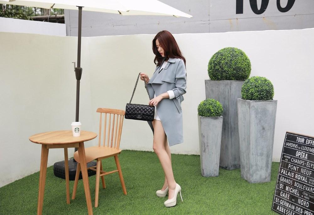 Upskirt Clothing