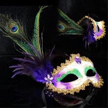 2015 neue Mädchen Frauen Sexy Ball Spitze Maske Catwoman Maskerade Tanzen Partei Augenmaske Cat Halloween Kostüm 12 Farben(China (Mainland))