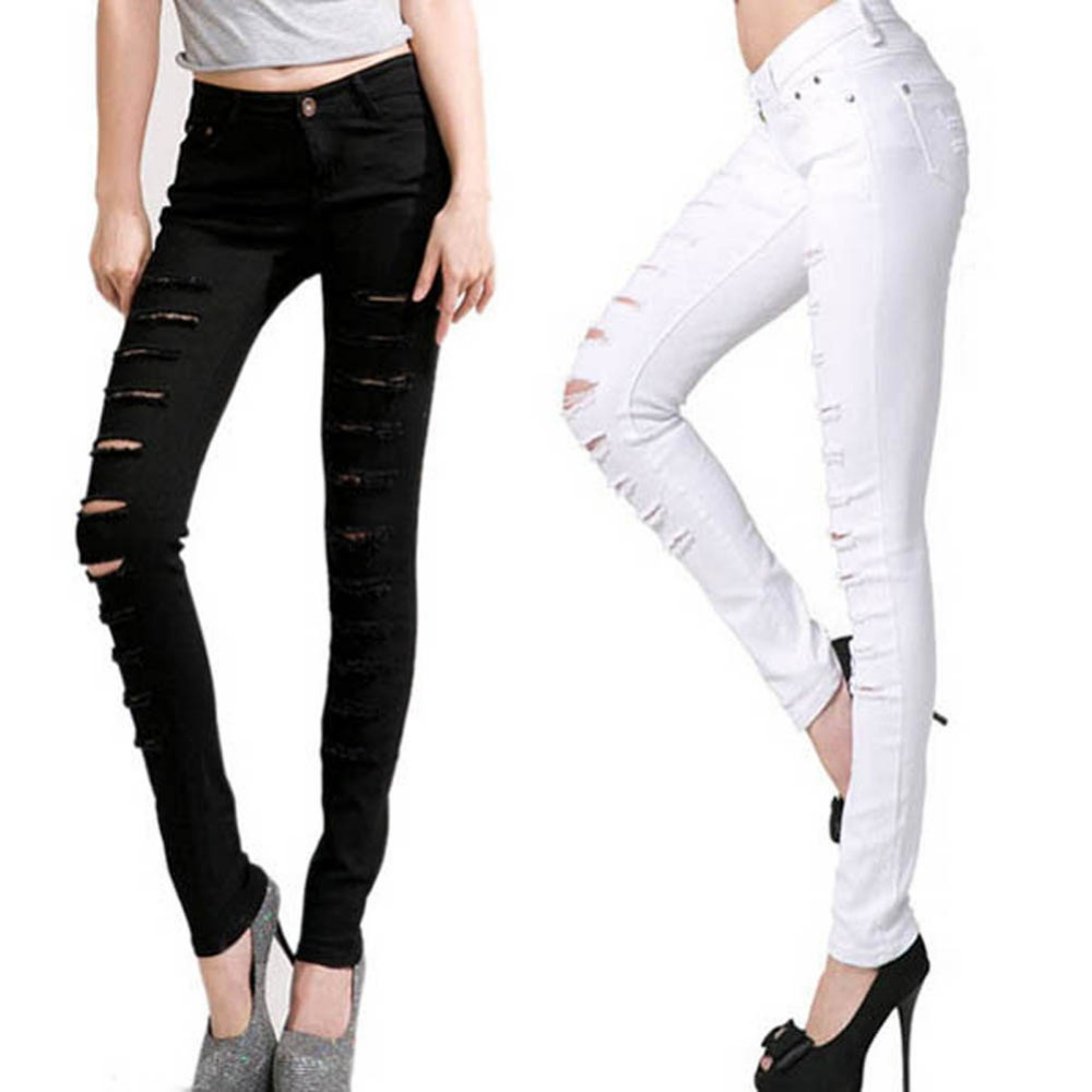 Jeans For Womens Online