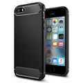 100 Original SGP Rugged Case for iPhone SE iPhone 5S iPhone 5 Military Grade Protective Flexible