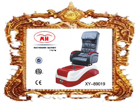 2015 comfortable and elegant pedicure spa chair for massage manufacturers in China(China (Mainland))