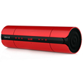 wireless mini HIFI Speaker Portable Bluetooth Speaker 10W Amplifier Stereo with FM Radio mic KR8800 free
