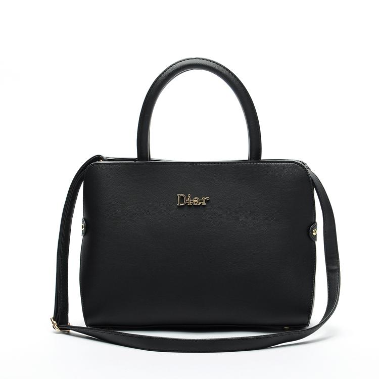 2015 New Fashion Tote Bag Lady PU Leather Cross body Shoulder Bag women messenger bags women famous brands bolsas femininas<br><br>Aliexpress