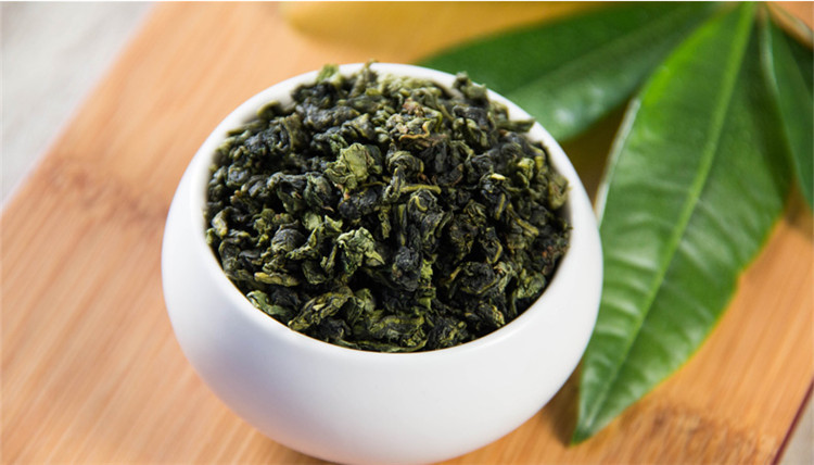 Hot Sale 2016 Top Grade Chinese Anxi Tieguanyin Tea 250g Tie Guan Yin Tea Health Care Oolong Tea Vacuum Pack Chinese Green Food cheap