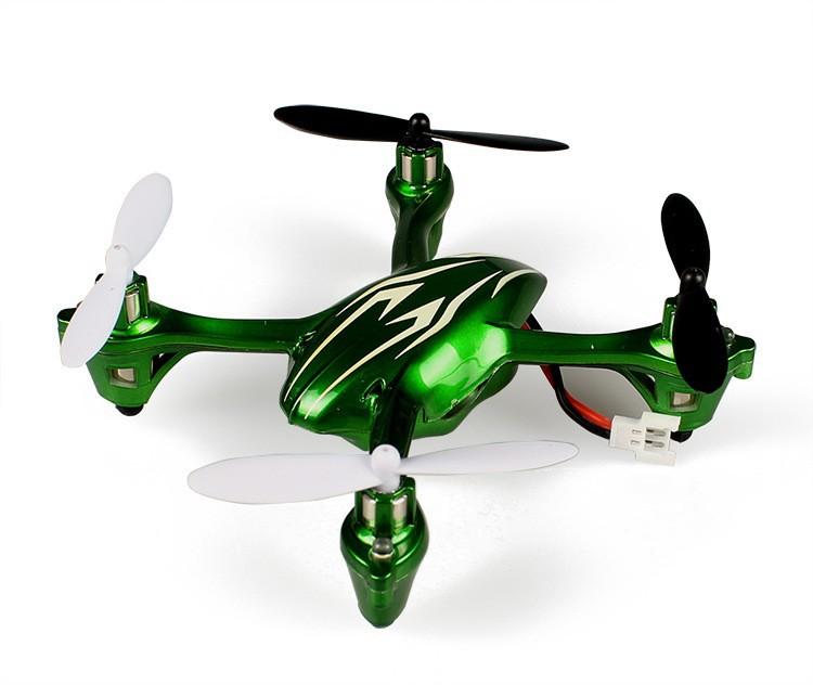 helicoptero (10)