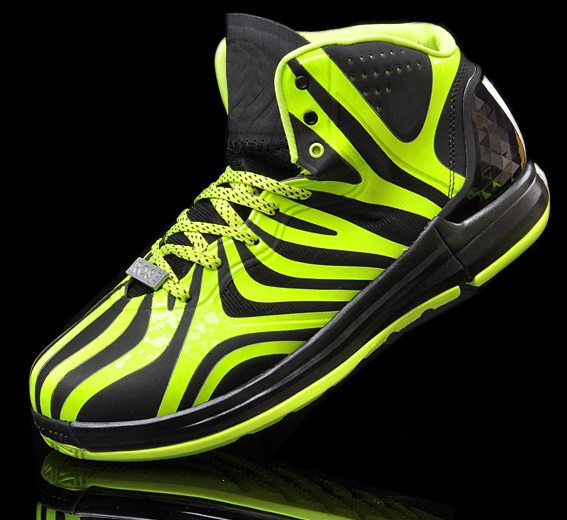 free shipping ross 4 5 basketball shoes brand athletic