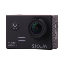 Original SJCAM SJ5000 Wifi/SJ5000 14MP Sports Action Camera Waterproof Novatek 96655 1080P Full HD Camera Action Sport Camera