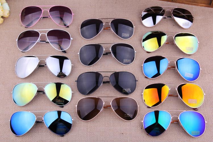 polarized sunglasses sale  polarized sunglasses sale