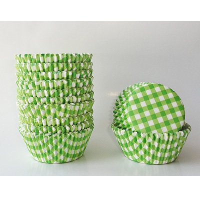 100 pcsB139  cupcake liners  greaseproof paper baking cups muffin cup baking extra large muffin