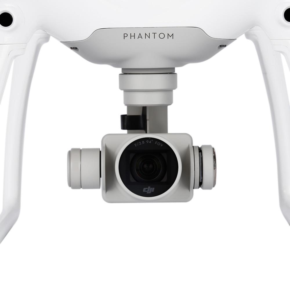 1set 12 MP 1 / 2.3 inch CMOS Obstacle Sensing RC Quadcopter for DJI Phantom 4