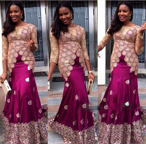 Последние Нигерии французский мех кружевной ткани вышитые Высокое качество HTB1KtPfMpXXXXbqXVXXq6xXFXXXx