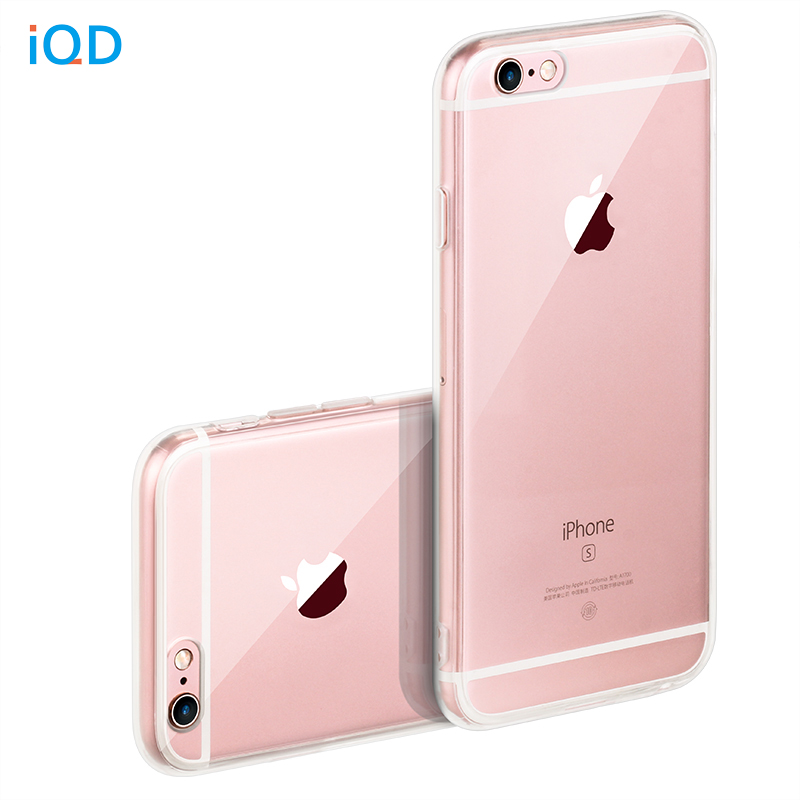 for iphone 7 cover