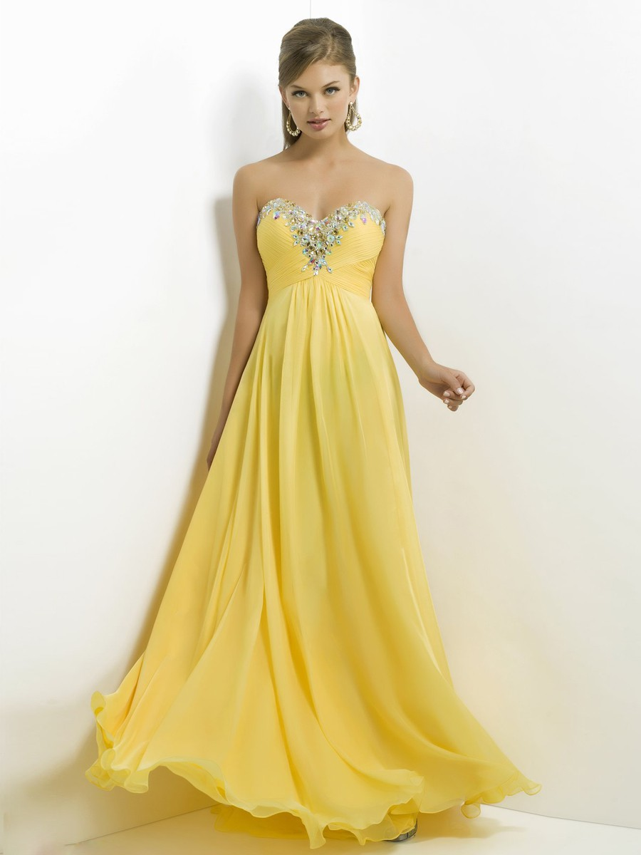 Plus size evening gowns san diego formal dresses for Sell wedding dress san diego