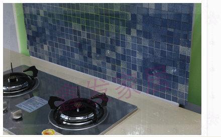 high temperature resistant wallpaper bathroom waterproof