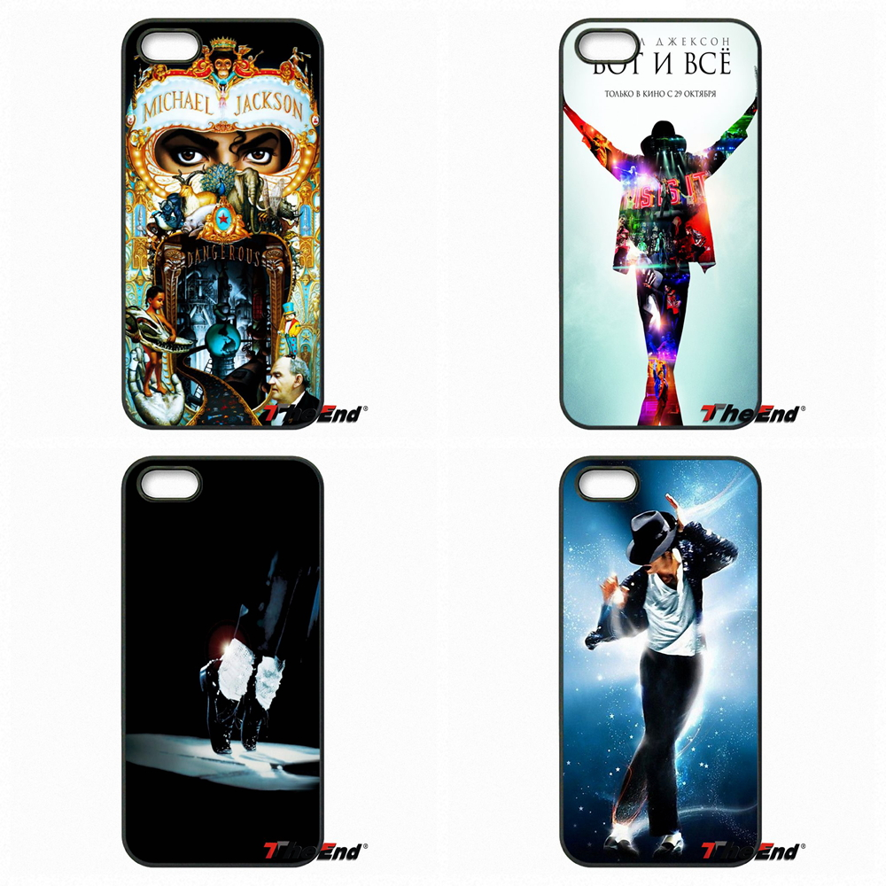 Compare prices on dangerous michael jackson online for Jackson galaxy phone number