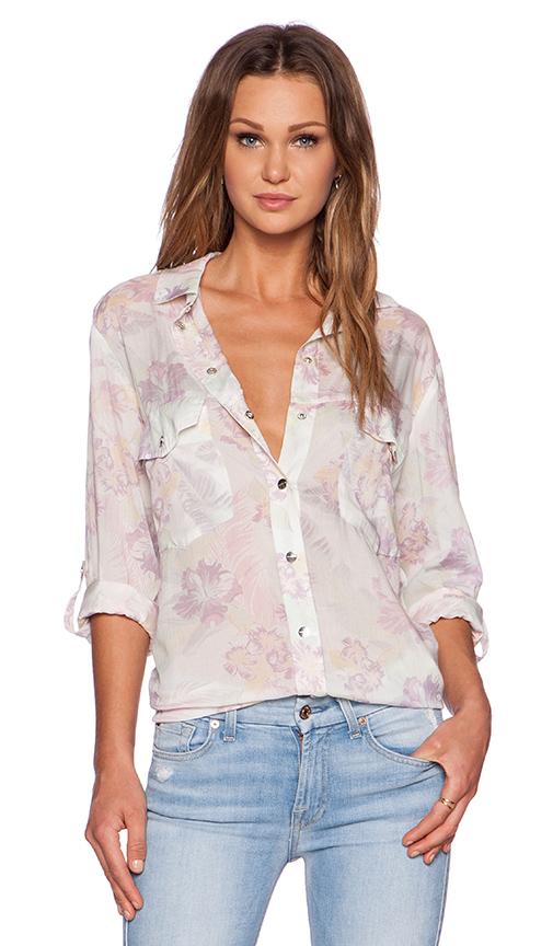 Женские блузки и Рубашки Blouse new brand 2015 pluz женские толстовки и кофты new brand 2015 ballinciaga 2 piece 8718