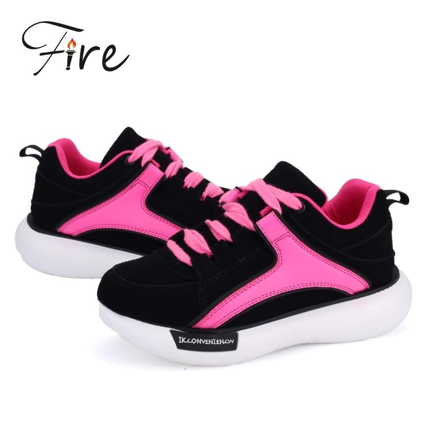 winter autumn Hot sale men running shoes fashion sneakers brand  sport shoes top quality walking run shoes  woman  zapatillas