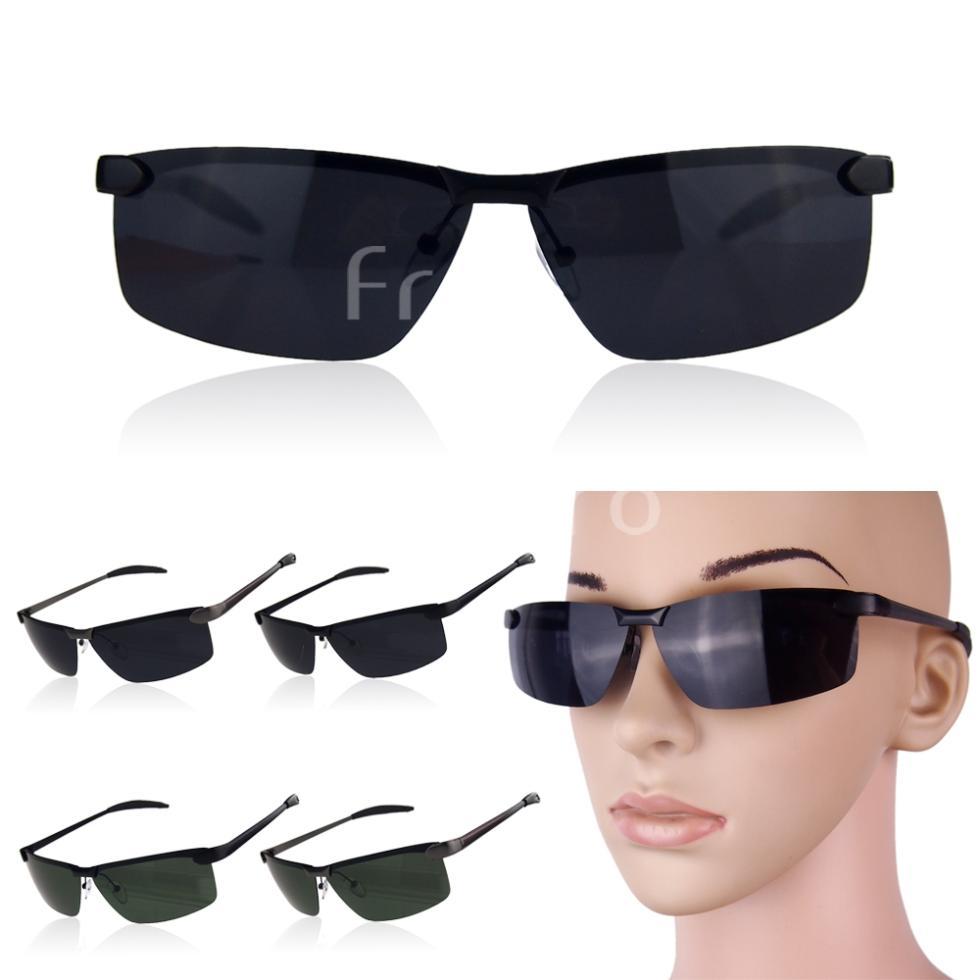 Мужские солнцезащитные очки Unbrand UV400 sunglasses