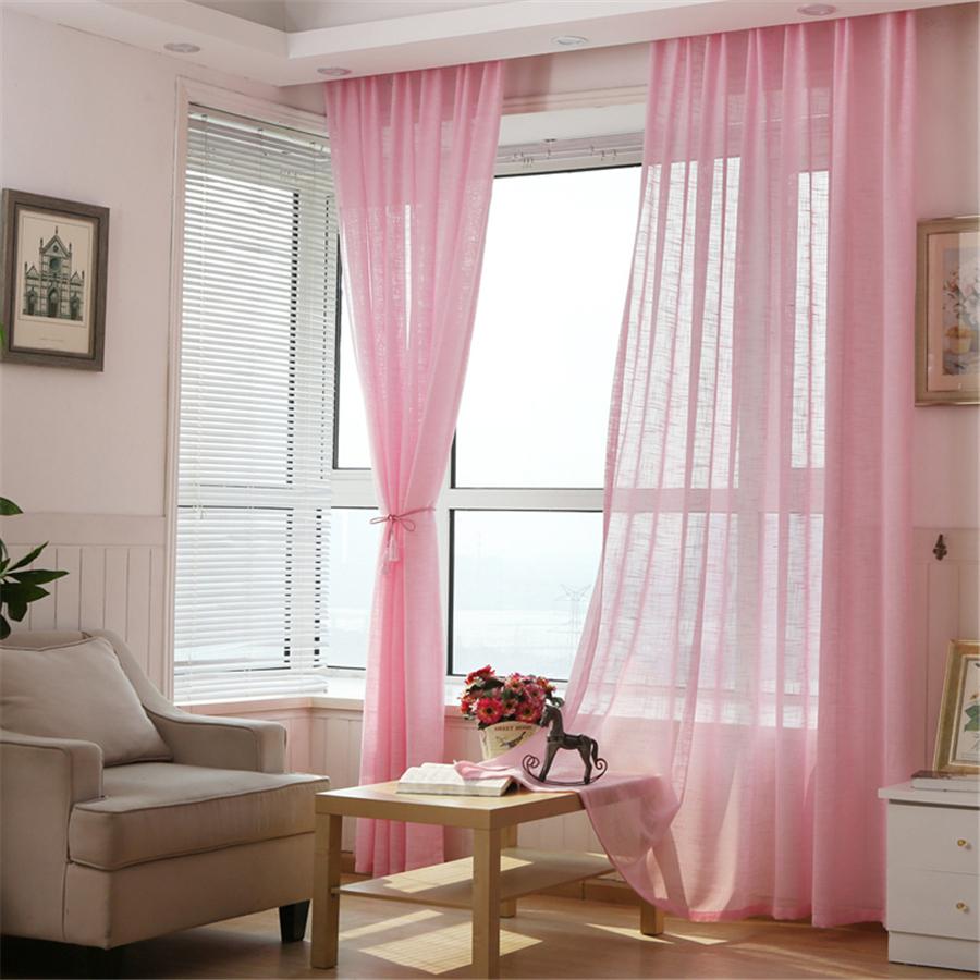 gardinen wohnzimmer leinen : U K Chen Mit Kochinsel