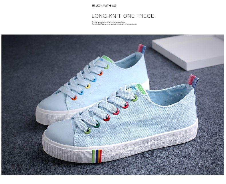 2015 лето мелкая рот из холст женская обувь педали ленивый обувь свободного покроя плоские белые туфли корейской волны обувь